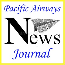 Pacific Journal
